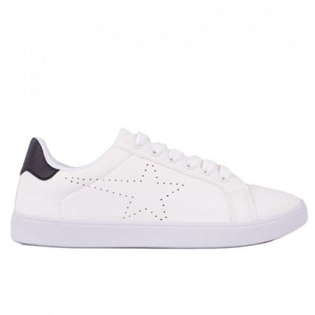 Pantofi sport Star Albi - Cumpără îmbrăcăminte și încăltăminte de calitate cu un stil aparte mereu în ton cu moda, prețuri accesibile și reduceri reale, transport în toată țara cu plata la ramburs - Deppo.ro