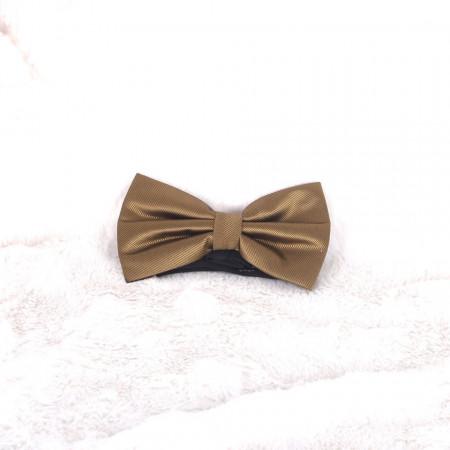 Papion clasic Aresa - Cumpără îmbrăcăminte, încăltăminte și accesorii de calitate cu un stil aparte mereu în ton cu moda, prețuri accesibile și reduceri reale, transport în toată țara cu plata la ramburs - Deppo.ro