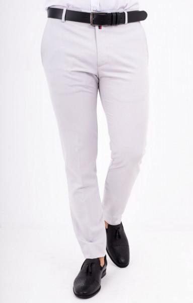 Pantaloni Stofă Tiris - Cumpără îmbrăcăminte și încălțăminte de calitate cu un stil aparte mereu în ton cu moda, prețuri accesibile și reduceri reale, transport în toată țara cu plata la ramburs - Deppo.ro