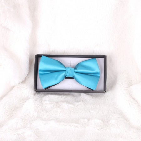 Papion Albastru Diamant Clasic - Cumpără îmbrăcăminte, încăltăminte și accesorii de calitate cu un stil aparte mereu în ton cu moda, prețuri accesibile și reduceri reale, transport în toată țara cu plata la ramburs - Deppo.ro