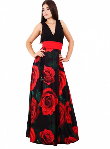 Rochie Moda - Cumpără îmbrăcăminte și încălțăminte de calitate cu un stil aparte mereu în ton cu moda, prețuri accesibile și reduceri reale, transport în toată țara cu plata la ramburs - Deppo.ro