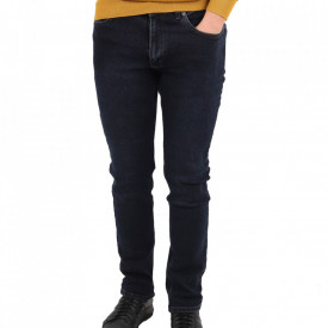 Pantaloni de blugi pentru bărbați cod BLG2-005