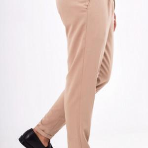 Pantaloni Stofă Giorgi - Cumpără îmbrăcăminte și încălțăminte de calitate cu un stil aparte mereu în ton cu moda, prețuri accesibile și reduceri reale, transport în toată țara cu plata la ramburs - Deppo.ro