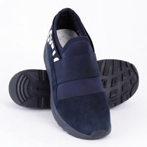 Pantofi Sport Avery Cod 466