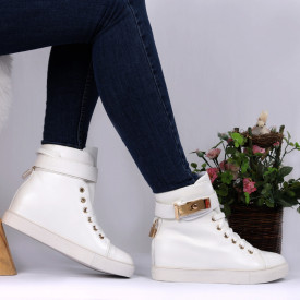 Pantofi Sport Cod 696