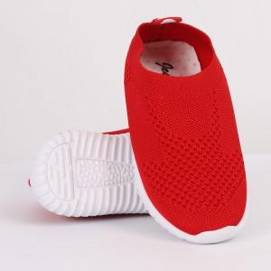 Pantofi sport cod CP77 Roși