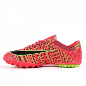 Pantofi Sport cu crampoane cod 10205 Neon - Pantofi sport cu crampoane  Ideali pentru iubitorii de sporturi - Deppo.ro
