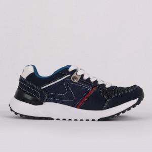 Pantofi sport Griny Blue