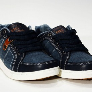 Pantofi sport Mariny