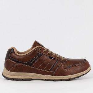 Pantofi Sport pentru bărbați cod 00393