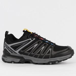 Pantofi Sport pentru bărbați cod 00481