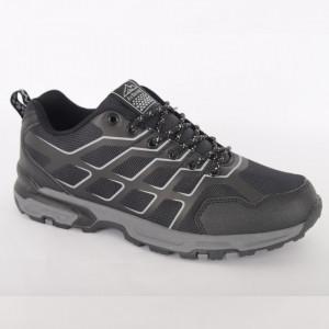 Pantofi Sport pentru bărbați cod A0049-1 Black