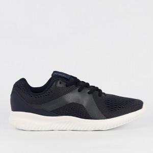 Pantofi Sport pentru bărbați cod A81792