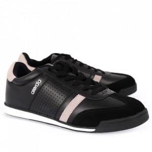 Pantofi Sport pentru bărbați ZL190 Black