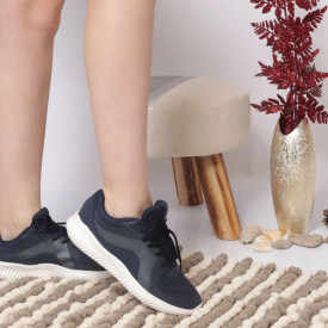 Pantofi Sport pentru dame Cod B8179-2