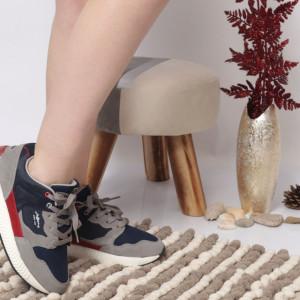 Pantofi Sport pentru dame Cod B9595