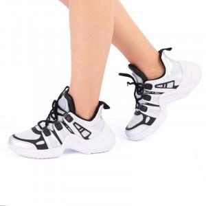 Pantofi Sport Vitoria