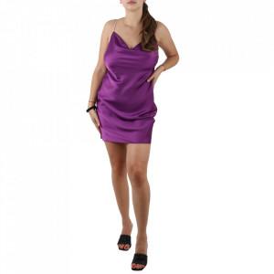 Rochie cod LFSG-0423 Purple