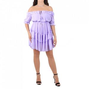 Rochie Layla Purple