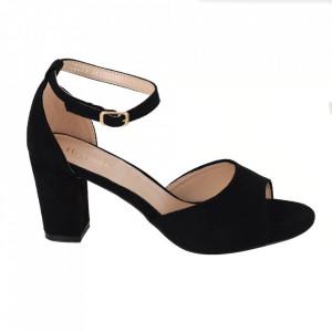 Sandale cod OD336 Black