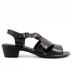 Sandale pentru dame cod Nissa N