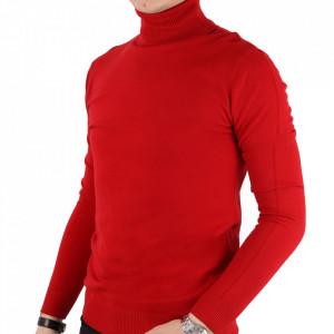 Bluză KPT-0212 Red