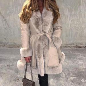 Palton Kim Crem