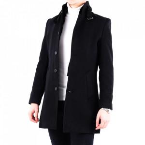 Palton Leonard Black