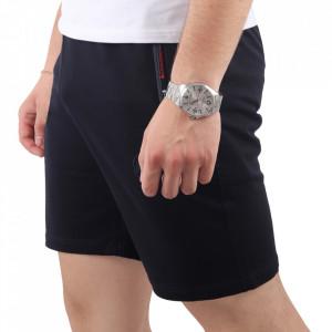 Pantaloni scurți pentru bărbați cod KH006