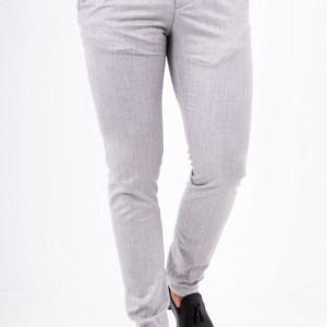Pantaloni stofă Flavius