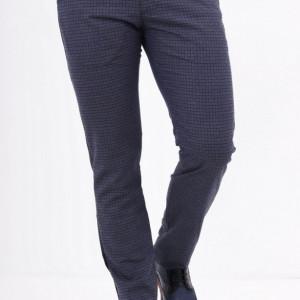 Pantaloni stofă Lucas