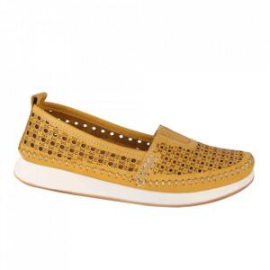 Pantofi pentru dame cod 05L20 San