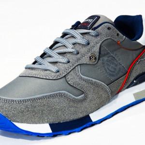 Pantofi sport Adrias