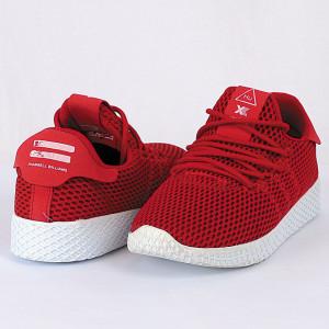 Pantofi Sport Alice Cod 450 - Pantofi sport din pânză Foarte comfortabili - Deppo.ro