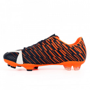 Pantofi sport cu crampoane cod B8847-1 Navy - Pantofi sport cu crampoane  Foarte comozi  Ideali pentru ieșiri și practicarea exercițiilor în aer liber - Deppo.ro