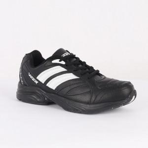 Pantofi Sport pentru bărbați cod 51062 Negri