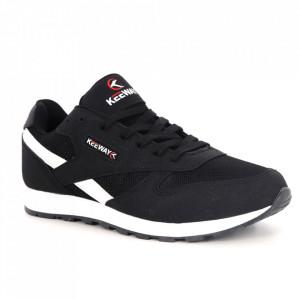 Pantofi sport pentru bărbați cod 853-Anorak