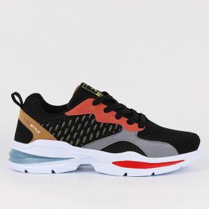 Pantofi Sport pentru bărbați cod A0164