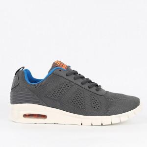 Pantofi Sport pentru bărbați cod A80953