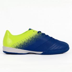 Pantofi Sport pentru bărbați cod AX8855B-2 Blue