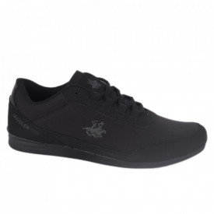 Pantofi Sport pentru bărbați cod Jagulep Black