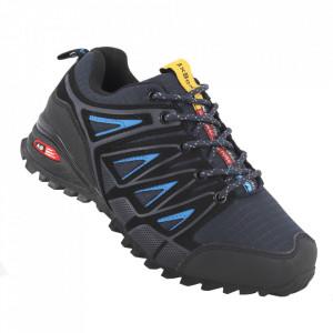 Pantofi sport pentru dame cod BRW0212-2 Black