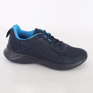 Pantofi Sport pentru dame cod F11-3 Bleu