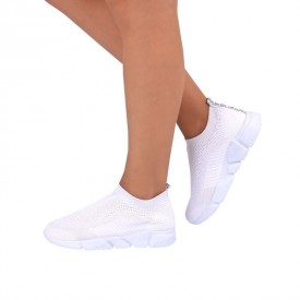 Pantofi sport Vanila Albi - Cumpără îmbrăcăminte și încălțăminte de calitate cu un stil aparte mereu în ton cu moda, prețuri accesibile și reduceri reale, transport în toată țara cu plata la ramburs - Deppo.ro