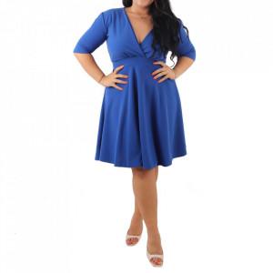 Rochie Melina Blue