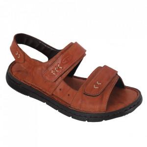 Sandale pentru bărbaţi cod 1750 Taba