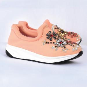 Pantofi Sport Cierra Cod 461