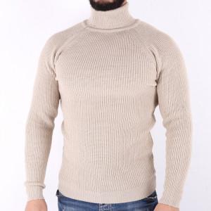 Bluză Bradly White