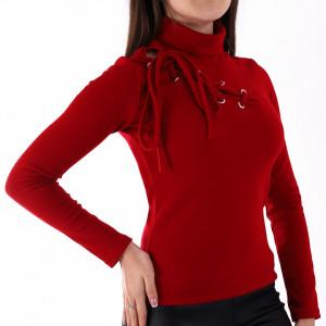 Bluză Tina Red