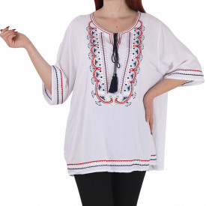 Bluziță tip iie tradițională Diana
